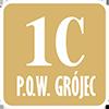 POW 1 C Grójec