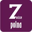 zacisze_polna